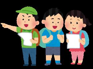 syugakuryokou_group